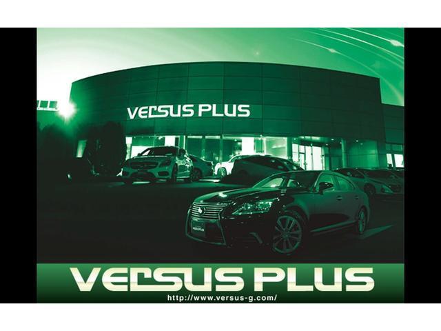 Fバージョン 純正SDナビ フルセグTV CD&DVD再生機能 ブルートゥース バックカメラ ETC車載器 LEDオートライト オートマチックハイビーム シートヒーター パワーシート ドラレコ スマートキー(23枚目)