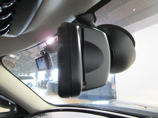 クーパー クラブマン 純正HDDナビ USB ブルートゥース バックカメラ ETC車載器 オートライト クルーズコントロール ドライブレコーダー 純正17インチアルミホイール スマートキー(6枚目)