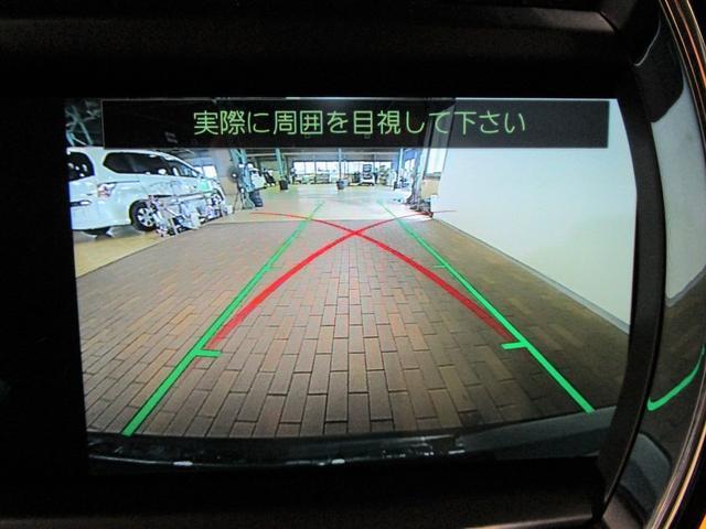 クーパーS 純正HDDナビ USB ブルートゥース バックカメラ ETC車載器 LEDオートライト ヘッドアップディスプレイ クルーズコントロール ドライブレコーダー 純正18インチアルミホイール スマートキー(3枚目)