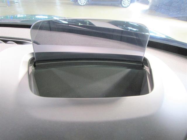 クーパーS 純正HDDナビ USB ブルートゥース バックカメラ ETC車載器 LEDオートライト ヘッドアップディスプレイ クルーズコントロール ドライブレコーダー 純正18インチアルミホイール スマートキー(4枚目)