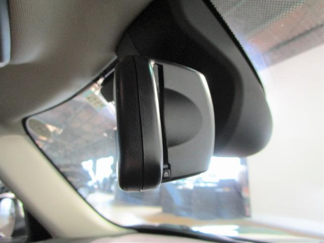 クーパーS 純正HDDナビ USB ブルートゥース バックカメラ ETC車載器 LEDオートライト ヘッドアップディスプレイ クルーズコントロール ドライブレコーダー 純正18インチアルミホイール スマートキー(7枚目)