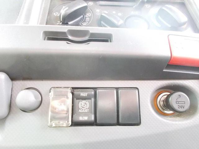 ★排出ガス浄化装置★坂道発進補助装置