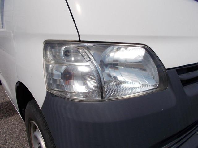 DX3方開平ボディ トヨタ車体製垂直式パワーゲート(14枚目)