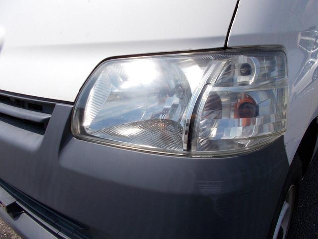 DX3方開平ボディ トヨタ車体製垂直式パワーゲート(15枚目)