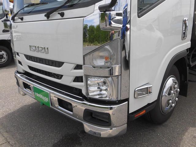 ワイド超ロング・1台積・キャリアカー・2.95トン・ラジコン(7枚目)