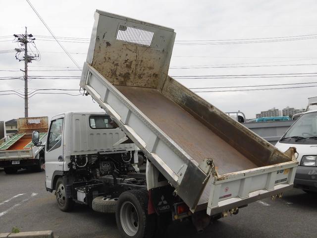 品揃え満載★トラックBASE 買取も致します!