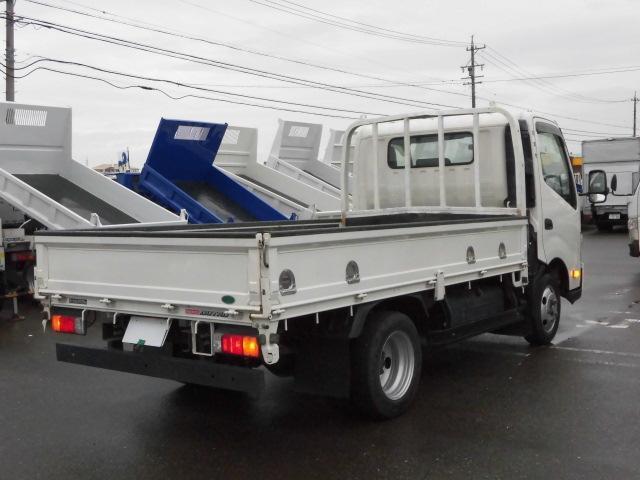「その他」「デュトロ」「トラック」「愛知県」の中古車9