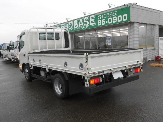 「その他」「デュトロ」「トラック」「愛知県」の中古車11