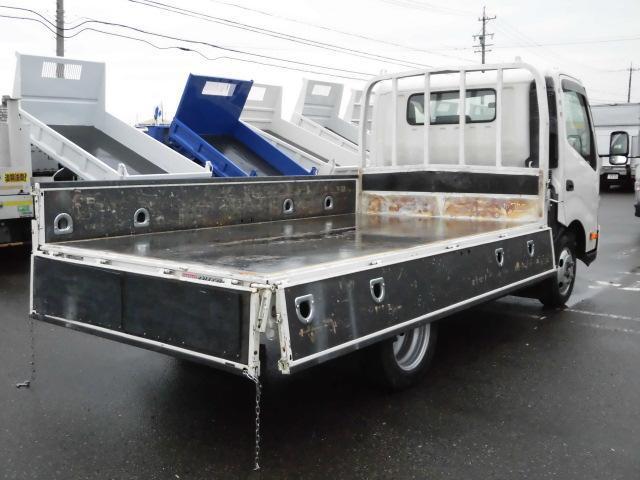 「その他」「デュトロ」「トラック」「愛知県」の中古車12