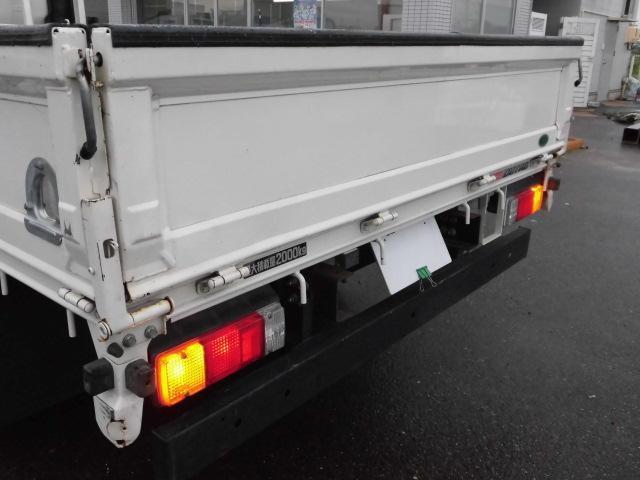 「その他」「デュトロ」「トラック」「愛知県」の中古車15
