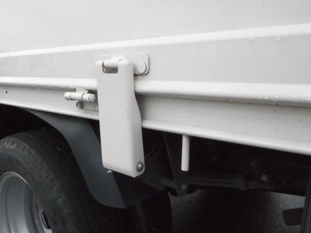 「その他」「デュトロ」「トラック」「愛知県」の中古車18