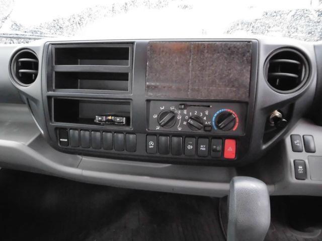 「その他」「デュトロ」「トラック」「愛知県」の中古車28