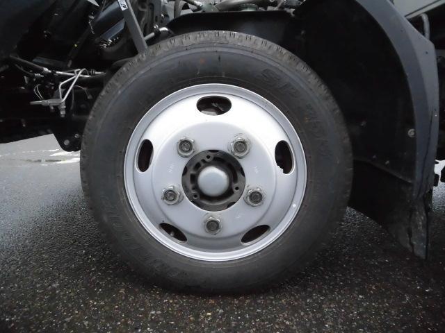「その他」「デュトロ」「トラック」「愛知県」の中古車46