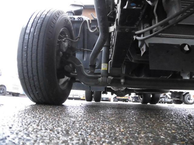 「その他」「デュトロ」「トラック」「愛知県」の中古車49