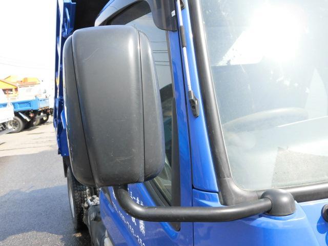 ★品揃え満載★ トラックBASE 買取も致します! 0565-85-0900