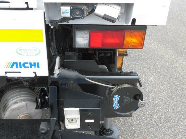 「その他」「キャンター」「トラック」「愛知県」の中古車16