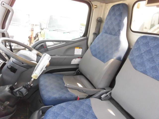 「その他」「キャンター」「トラック」「愛知県」の中古車33