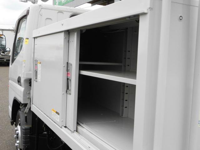 「その他」「キャンター」「トラック」「愛知県」の中古車39