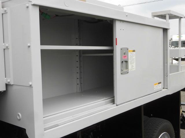 「その他」「キャンター」「トラック」「愛知県」の中古車40