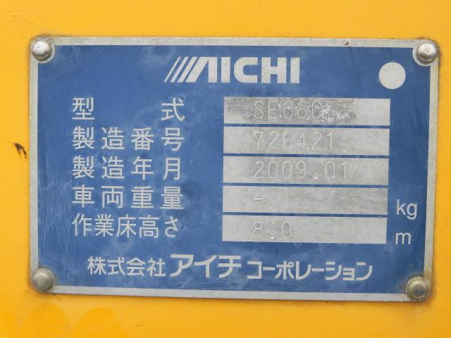 「その他」「キャンター」「トラック」「愛知県」の中古車43