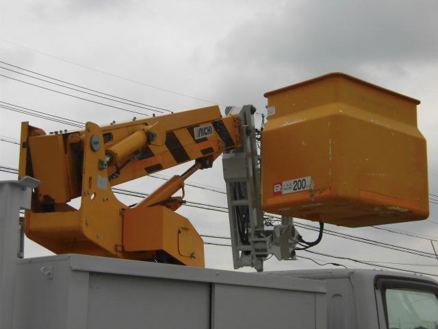 「その他」「キャンター」「トラック」「愛知県」の中古車51