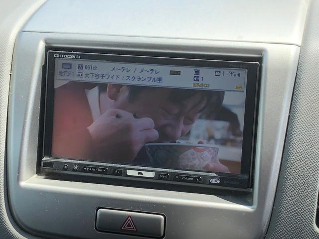 「スズキ」「ワゴンR」「コンパクトカー」「愛知県」の中古車13