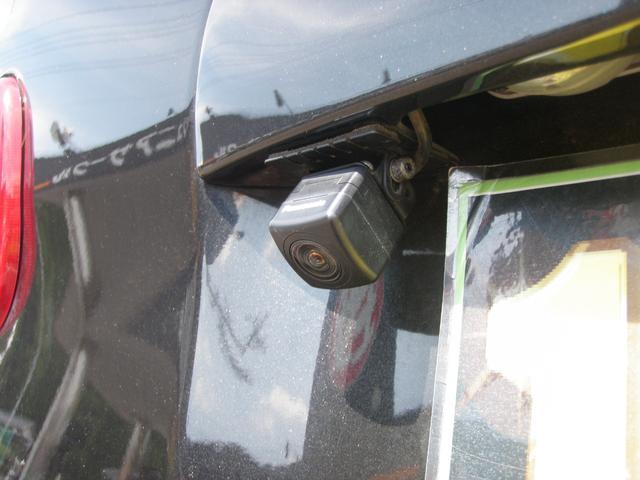 Gスペシャル キーフリーシステム 社外ナビ フルセグテレビ 左側パワースライドドア アイドリングストップ バックカメラ オートエアコン車 純正アルミホイール フロントタイプドライブレコーダー リアスモークガラス(52枚目)