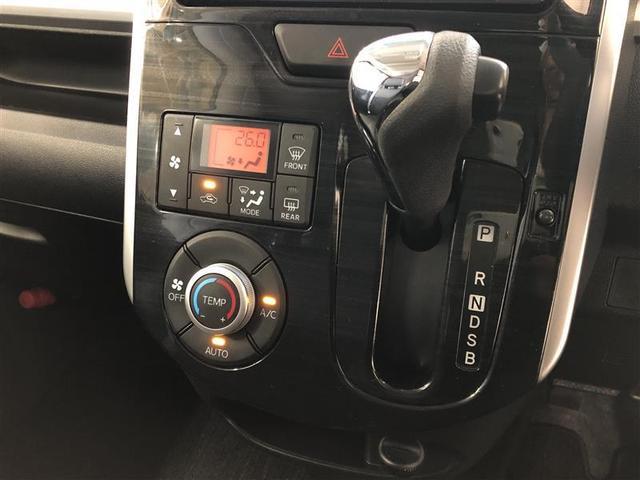 カスタムX フルセグ メモリーナビ DVD再生 バックカメラ 衝突被害軽減システム ETC 電動スライドドア LEDヘッドランプ 記録簿 アイドリングストップ(7枚目)