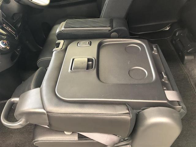 カスタムX フルセグ メモリーナビ DVD再生 バックカメラ 衝突被害軽減システム ETC 電動スライドドア LEDヘッドランプ 記録簿 アイドリングストップ(20枚目)