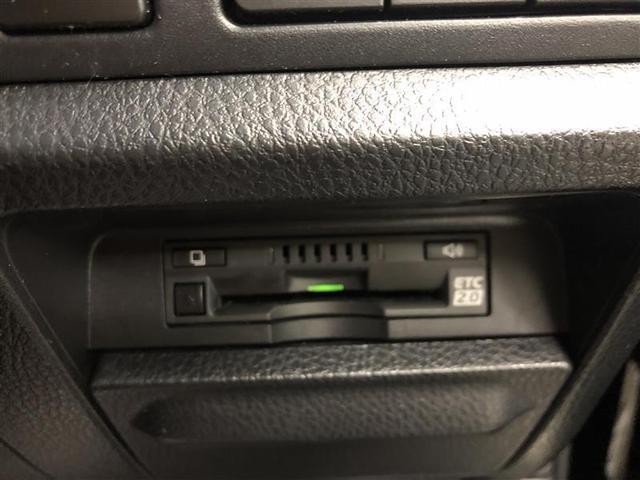 SI ダブルバイビー フルセグ メモリーナビ DVD再生 後席モニター バックカメラ 衝突被害軽減システム ETC ドラレコ 両側電動スライド LEDヘッドランプ 乗車定員7人 3列シート ワンオーナー 記録簿(6枚目)