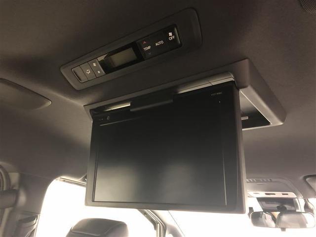 SI ダブルバイビー フルセグ メモリーナビ DVD再生 後席モニター バックカメラ 衝突被害軽減システム ETC ドラレコ 両側電動スライド LEDヘッドランプ 乗車定員7人 3列シート ワンオーナー 記録簿(9枚目)