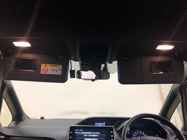 SI ダブルバイビー フルセグ メモリーナビ DVD再生 後席モニター バックカメラ 衝突被害軽減システム ETC ドラレコ 両側電動スライド LEDヘッドランプ 乗車定員7人 3列シート ワンオーナー 記録簿(22枚目)