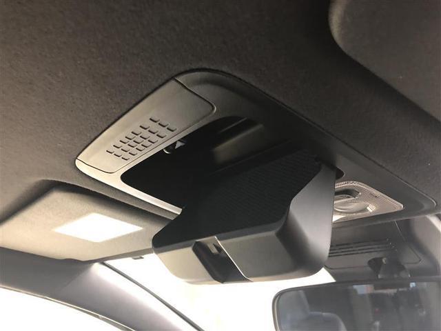 Si ダブルバイビー フルセグ メモリーナビ DVD再生 後席モニター バックカメラ 衝突被害軽減システム ETC 両側電動スライド LEDヘッドランプ ウオークスルー 乗車定員7人 3列シート ワンオーナー 記録簿(24枚目)