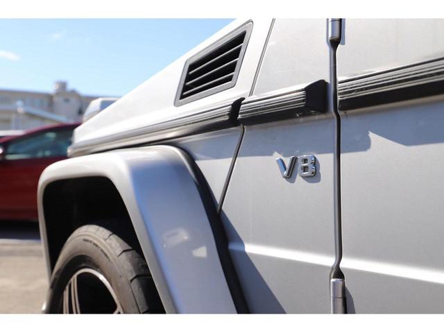 「メルセデスベンツ」「Mクラス」「SUV・クロカン」「岐阜県」の中古車3