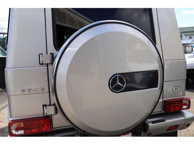 「メルセデスベンツ」「Mクラス」「SUV・クロカン」「岐阜県」の中古車11