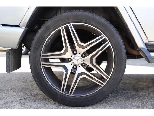 「メルセデスベンツ」「Mクラス」「SUV・クロカン」「岐阜県」の中古車14