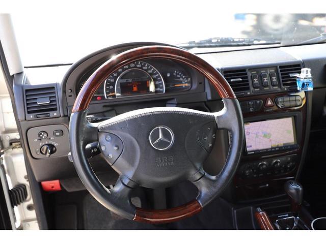 「メルセデスベンツ」「Mクラス」「SUV・クロカン」「岐阜県」の中古車17