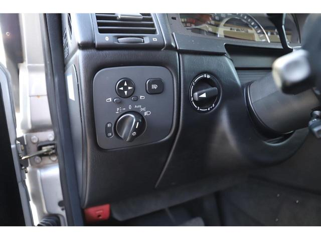 「メルセデスベンツ」「Mクラス」「SUV・クロカン」「岐阜県」の中古車19