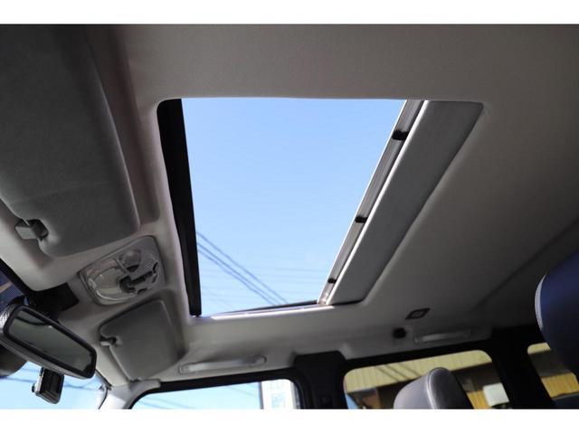「メルセデスベンツ」「Mクラス」「SUV・クロカン」「岐阜県」の中古車30