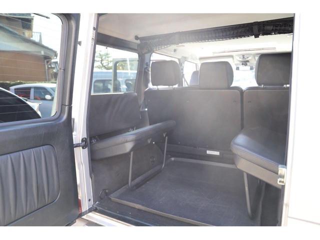 「メルセデスベンツ」「Mクラス」「SUV・クロカン」「岐阜県」の中古車36
