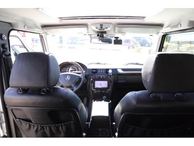 「メルセデスベンツ」「Mクラス」「SUV・クロカン」「岐阜県」の中古車37