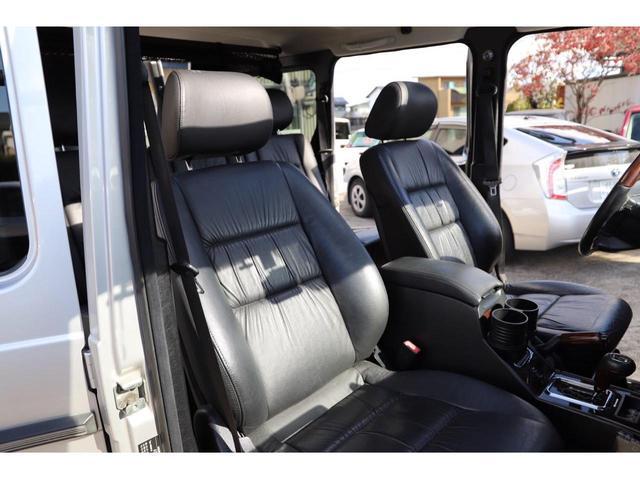 「メルセデスベンツ」「Mクラス」「SUV・クロカン」「岐阜県」の中古車42