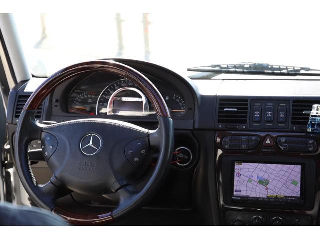 「メルセデスベンツ」「Mクラス」「SUV・クロカン」「岐阜県」の中古車44
