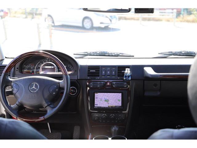 「メルセデスベンツ」「Mクラス」「SUV・クロカン」「岐阜県」の中古車45