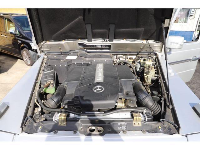 「メルセデスベンツ」「Mクラス」「SUV・クロカン」「岐阜県」の中古車46