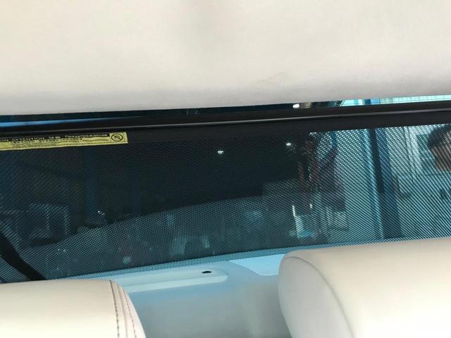 LS460 バージョンL Bluetooth シートエアコン(43枚目)