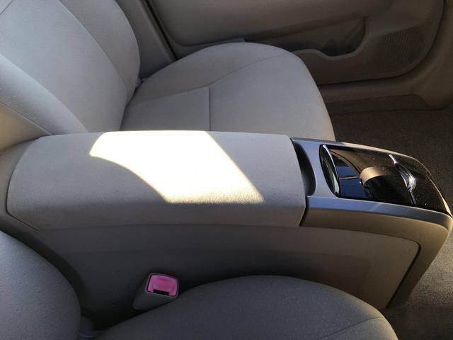 「トヨタ」「プリウス」「セダン」「愛知県」の中古車50