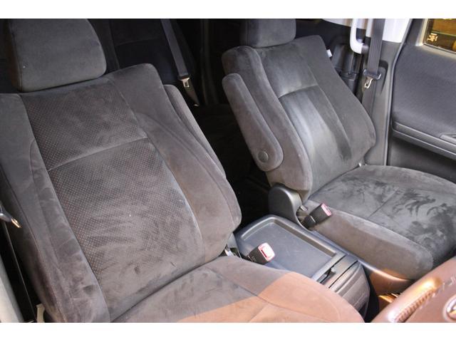「トヨタ」「ヴェルファイア」「ミニバン・ワンボックス」「岐阜県」の中古車27