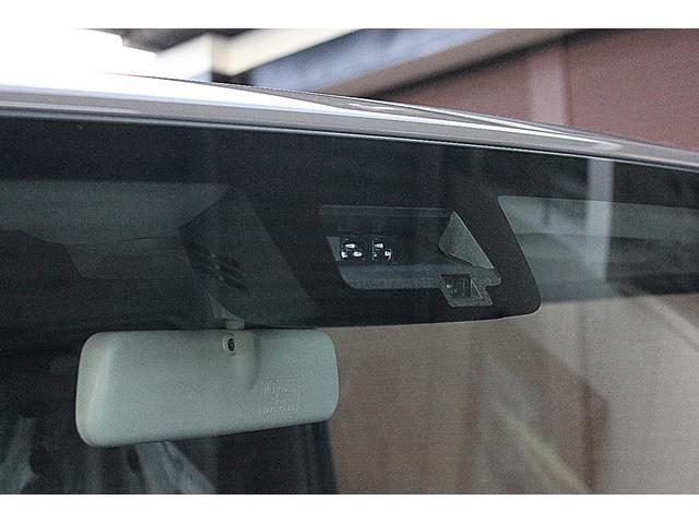 「スズキ」「ジムニー」「コンパクトカー」「岐阜県」の中古車24
