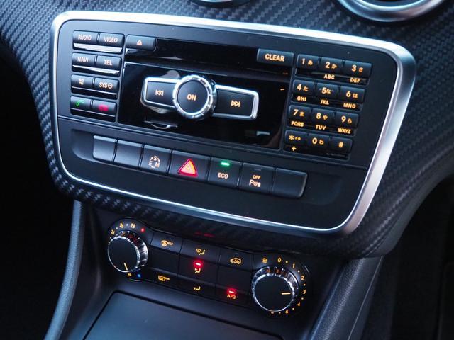 A180 ブルーエフィシェンシースポーツ A180 スポーツ 社外ナビ/TV ドライブレコーダー バックカメラ ETC(72枚目)